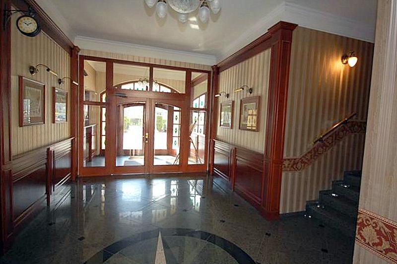 Apartament Patio Mare Ii Min 3 Doby Sopot Mieszkanie Na Lato